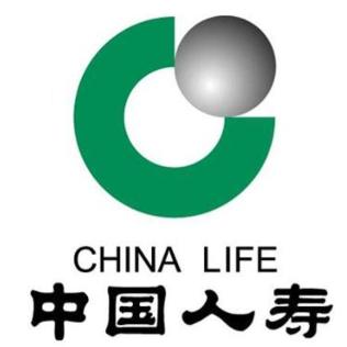 中國人壽保險股份有限公司沈陽市支公司
