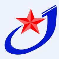吉林省佳鸿机械设备制造有限公司