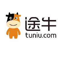 辽宁途牛国际旅行社有限公司吉林丰满新玛特营业部