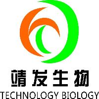 吉林省靖发生物科技开发有限公司