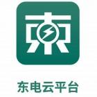 吉林东电能源发展有限公司