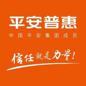 平安普惠信息服務有限公司吉林市分公司